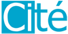 Cité | Advies en Installatiewerken