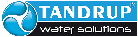 Tandrup Water Solutions